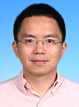 Prof Henry He Yan of the Hong Kong Young Academy of Sciences awarded XPLORER PRIZE in the field of Energy and Environmental Protection