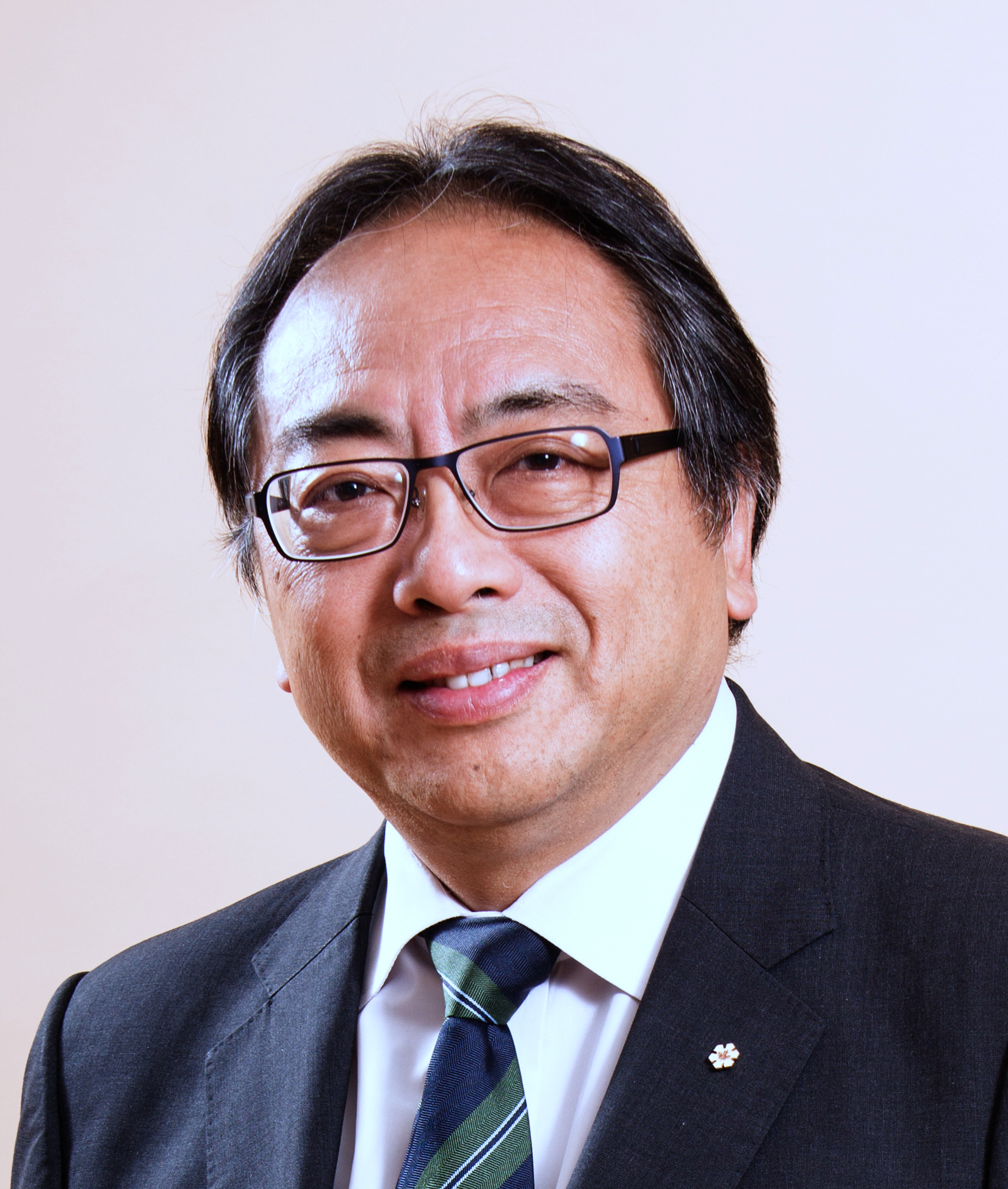 Our Founding President, Prof Lap-Chee Tsui, has been awarded the 2018 Warren Alpert Foundation Prize in recognition of his identification of the cystic fibrosis gene.