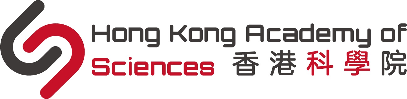 The Hong Kong Academy of Sciences - 4th AGM and the member election