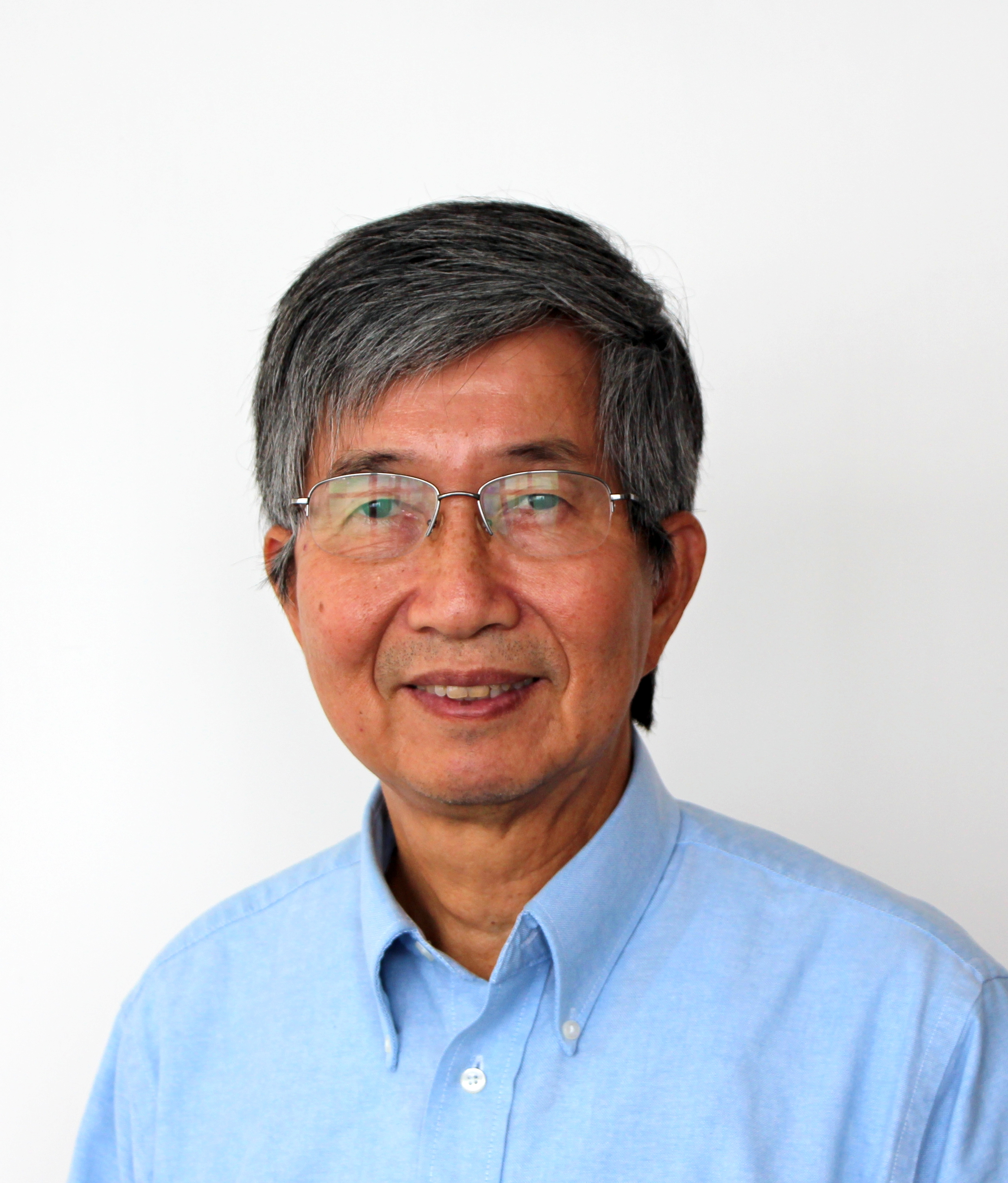 Prof Ching Wan TANG, is awarded the Kyoto Prize in Advanced Technology 2019