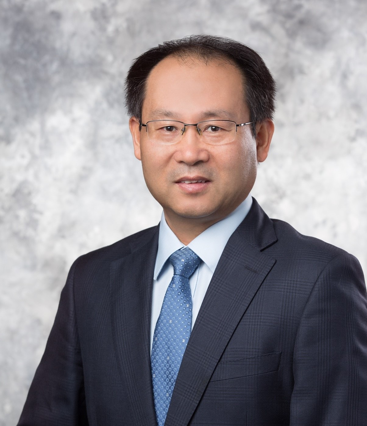 Prof Zuowei Xie elected as Member of ASHK 2019